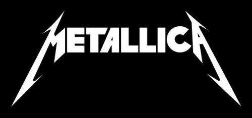 ~ Metallica ~
