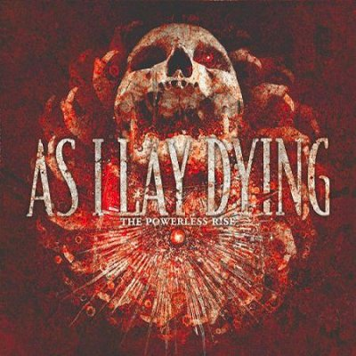 ~ As I Lay Dying ~ Discographie