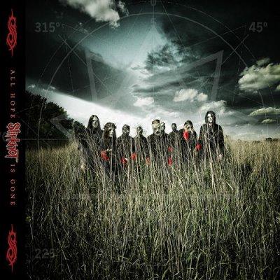 ~ Slipknot ~ Discographie