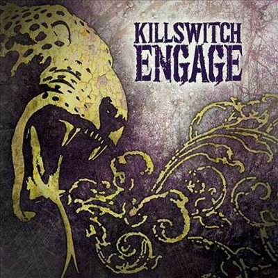 ~ Killswitch Engage ~ Discographie