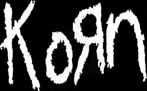 ~ Korn ~