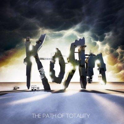 ~ Korn ~ Discographie
