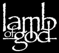 ~ Lamb Of God ~