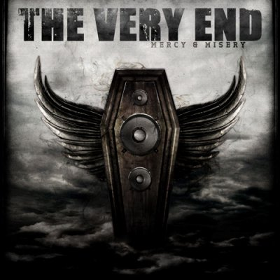 ~ The Very End ~ Discographie