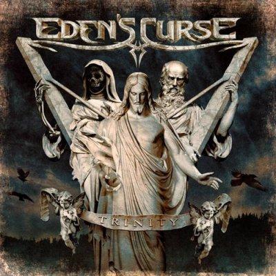 ~ Eden's Curse ~ Discographie