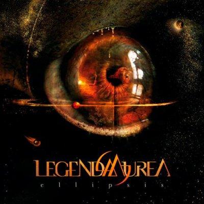~ Legenda Aurea ~ Discographie