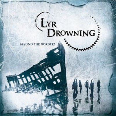 ~ Lyr Drowning ~ Discographie