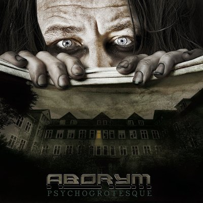 ~ Aborym ~ Discographie