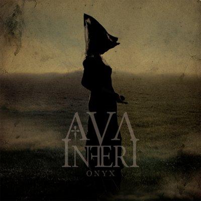 ~ Ava Inferi ~ Discographie