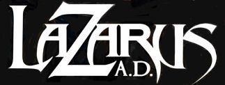~ LaZarus A.D. ~