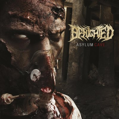~ Benighted ~ Discographie