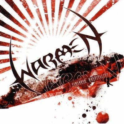 ~ Warmen ~ Discographie