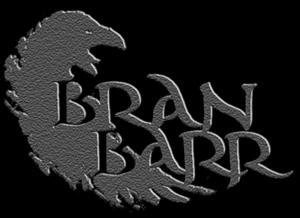 ~ Bran Barr ~