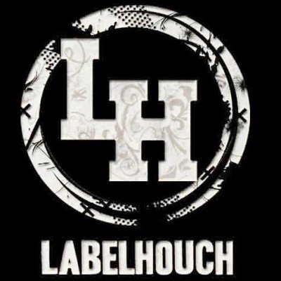 LABEL'HOUCH 2010