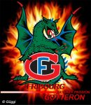Photo de Bestii-GOtterOn