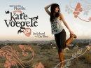 Photo de x3-Kate-Voegele-x3