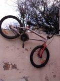 Photo de riders-5
