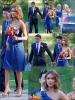 .  17Septembre~Beverly Hills,Californie. .  Jessica Alba et son mari Cash Warren assistent  à une mariage d'un ami à eux . J'adore comme d'habitude ! Top et toi ? :) .  Mon autre Blog sur sur Vanessa Hudgens (l). Le Blog acceuille enfin sa nouvelle Webmiss .      Caroline :D(l)