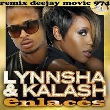 deejay-movic_remix_lynnsha-feat-kalash_enlacés (2012)