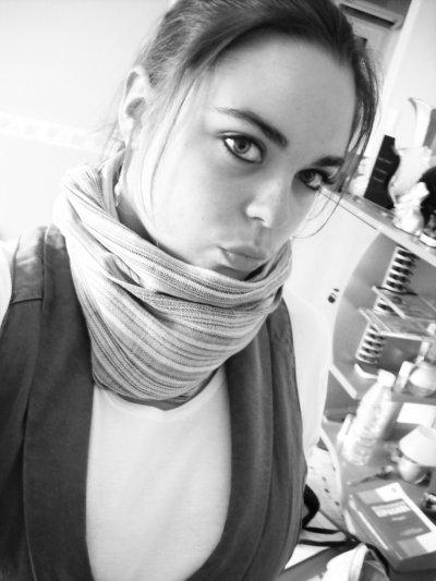 Mameselle-Adeline