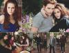 _ Découvrez de nouveaux stills de Breaking Dawn part. 2 ! Vraiment magnifiques ! _