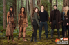 _ Nouveau still de Breaking Dawn partie 2 ! _