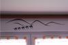 Marquage vitrine voiture maison bureau coustomization 25euro le metre a partir de 200e pose gratuite