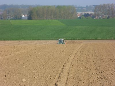 plantage de PDT 2