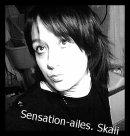 Photo de Sensation-ailes