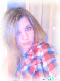 ♥  Me voici ... ! ♥