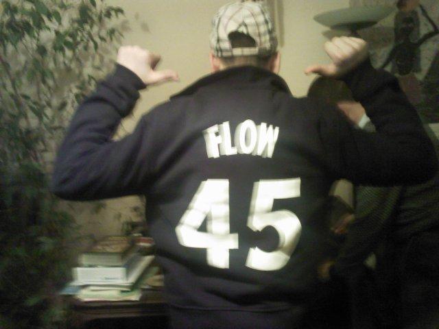 Blog de Fl2ow45