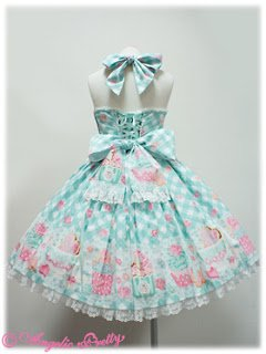 Dream Dress Absolut !!!!!! <3