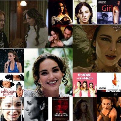 Films Ciné