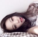 Photo de taeny-jang