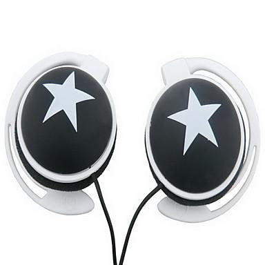 Ecouteur étoiles