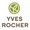 yves-rocher-2612
