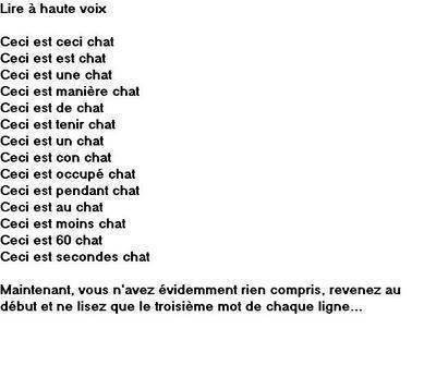 chat chat chat !!!