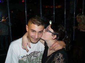 SAMEDI 6.11.2010