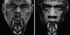 Jay-Z & Kanye West - Niggas In Pariss