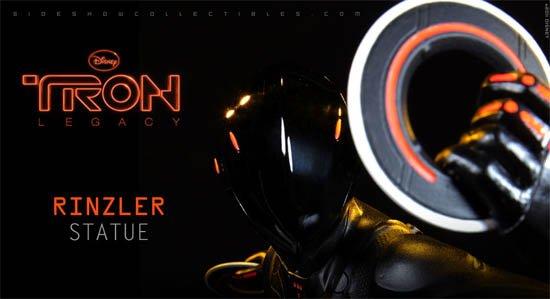 tron legacy reconfigur3d /  Adagio For Tron (Teddybears Remix) (2013)