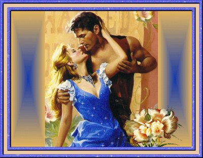 belle images romantique