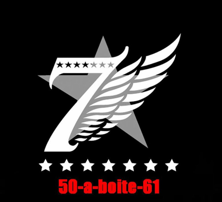50-a-boite-61