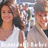 BeautifulxJ-Bieber