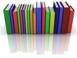 Echanges sur les livres que l'on a aimé ...-