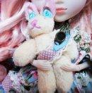 Photo de x-dolls