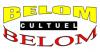 CULTUEL-BELOM
