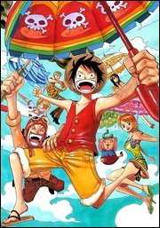 MADRILAINE-DU-13™ Plus One Piece Tu Rêve.
