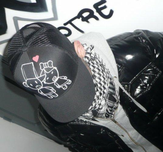 Blog de Custom-casquettes