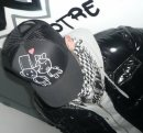 Photo de Custom-casquettes