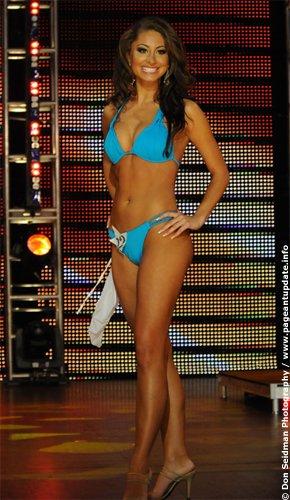 Florida 2012- Karina Brez